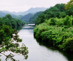 天然山水,含丰富的矿物质